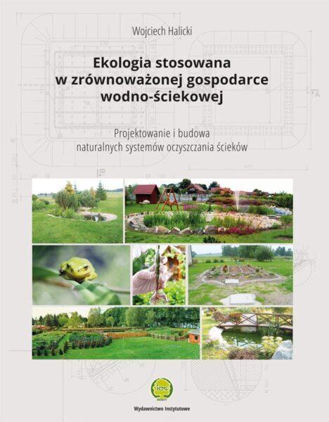 Syberia Zachodnia. Środowisko naturalne, jego tajemnice, bogactwo i bioróżnorodność.