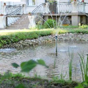 golubie-staw-panorama